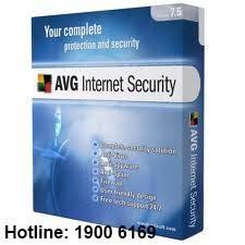 Dịch vụ đăng ký bản quyền phần mềm máy tính