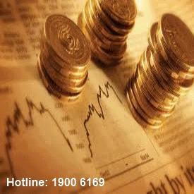 Quy định về Điều kiện mở đại lý thu đổi ngoại tệ