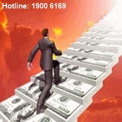 Luật sư tư vấn pháp luật tài chính ngân hàng