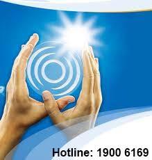 Nghị định Số: 105/2006/NĐ-CP Quy định về bảo vệ quyền sở hữu trí tuệ và quản lý nhà nước về sở hữu trí tuệ