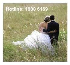 Thủ tục đăng ký kết hôn có yếu tố nước ngoài