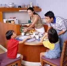 Thủ tục đăng ký nuôi con nuôi có yếu tố nước ngoài tại Việt Nam