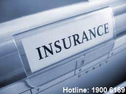 Hỏi tư vấn về chế độ bảo hiểm khi bị tai nạn lao động?