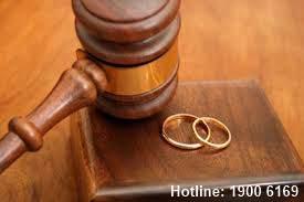 Tư vấn ly hôn đơn phương khi không biết địa chỉ của bị đơn?