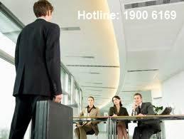 Mẫu Quyết định của Công ty trách nhiệm hữu hạn 1 thành viên