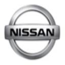Công ty TNHH Nissan Việt Nam (DN 100% vốn nước ngoài)