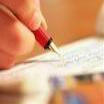 Điều kiện bảo hộ quyền tác giả thế nào?
