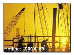 Mẫu đơn đề nghị cấp giấy phép xây dựng