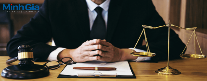 Dịch vụ luật sư tư vấn pháp luật Đất đai