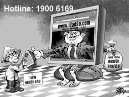 Điều kiện để khởi tố hành vi lừa đảo tài sản?
