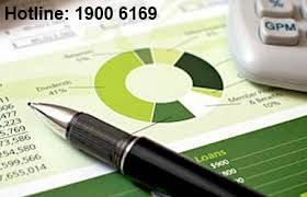 Nhà đầu tư nước ngoài mua cổ phần - mua lại doanh nghiệp thực hiện thế nào?