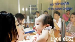 Thẩm quyền giải quyết đăng ký nhận nuôi con nuôi có yếu tố nước ngoài