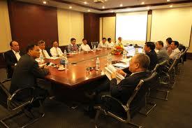 Dịch vụ thành lập công ty cổ phần có vốn nước ngoài
