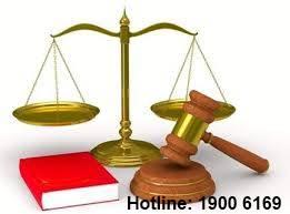 Mối quan hệ giữa cấu thành tội phạm và tình tiết tăng nặng trách nhiệm hình sự