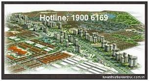 Tư vấn pháp luật về bất động sản