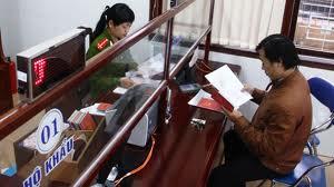 Tư vấn thủ tục nhập hộ khẩu tại Hà Nội