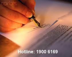 Luật sư hướng dẫn thủ tục khởi kiện phân chia di sản thừa kế