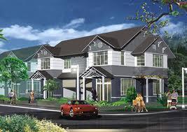 Mẫu hợp đồng đặt cọc mua bán nhà đất