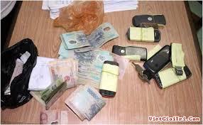 Luật sư tư vấn về tội cưỡng đoạt tài sản