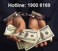 Đồng phạm trong tội lừa đảo chiếm đoạt tài sản