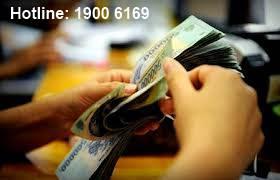 Mẫu hợp đồng vay tiền cá nhân