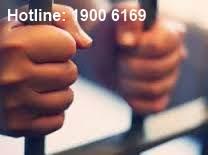 Các tình tiết giảm nhẹ trách nhiệm hình sự (Điều 46 BLHS)