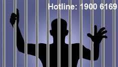 Không khởi tố vụ án hình sự theo quy định pháp luật