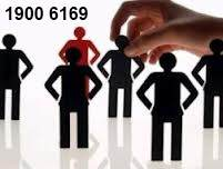 Tư vấn về thuyên chuyển công tác người lao động?