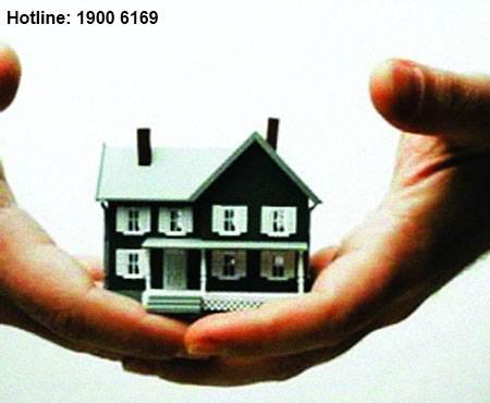 Tài sản dùng để bảo đảm thực hiện nhiều nghĩa vụ: Ưu tiên thanh toán cho ai?