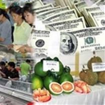 Quy định về doanh nghiệp 100% vốn nước ngoài