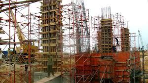 Đơn đề nghị gia hạn giấy phép xây dựng