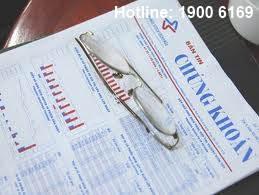 Mẫu Đề nghị/Đăng ký cấp giấy chứng nhận đầu tư