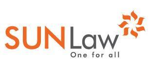 Công ty trách nhiệm hữu hạn Tư vấn Sunlaw