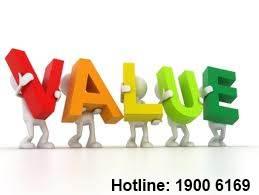 Ngành nghề kinh doanh phải có vốn pháp định quy định thế nào?