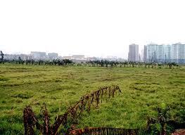 Thủ tục đăng ký chuyển mục đích sử dụng đất