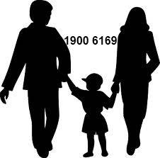 Advising family-marriage law