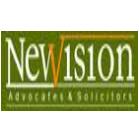 Công ty Tư vấn Newvision Law