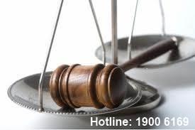 Quy định về nội dung đơn khởi kiện vụ án dân sự