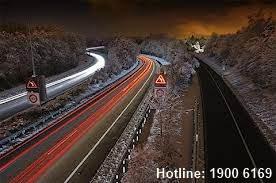 Tư vấn chế độ tử tuất khi bị tai nạn trên đường đi làm về?