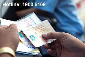 Mẫu tờ khai đăng ký sang tên di chuyển xe theo Thông tư 12/2013/TT-BCA