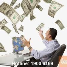 Quy định về tội rửa tiền