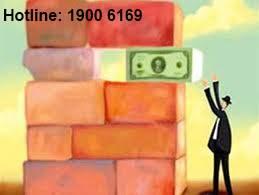 Quyền thành lập-góp vốn-mua cổ phần và quản lý doanh nghiệp thế nào?