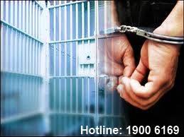 Tư vấn Ly hôn trong trường hợp vợ hoặc chồng đang chịu án tù