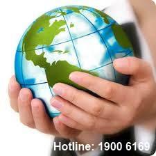 Điều kiện bảo hộ tên thương mại và bí mật kinh doanh