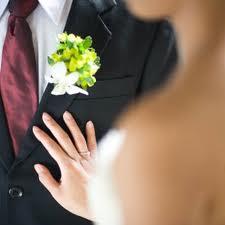 Quy định về hủy việc kết hôn trái pháp luật