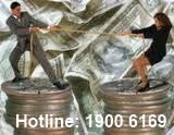 Quy định pháp luật về tài sản chung của vợ chồng
