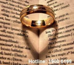 Quy định pháp luật về kết hôn