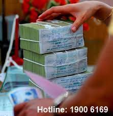 Quy định pháp luật về nộp thuế