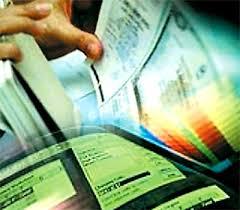 Tội cố ý làm trái quy định của Nhà nước về quản lý kinh tế gây hậu quả nghiêm trọng