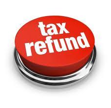Quy định về Thủ tục hoàn thuế
